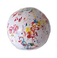 Giant 3 3/8 Jaw Breaker